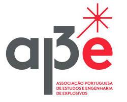 AP3E - Estudos e Engenharia de Explosivos